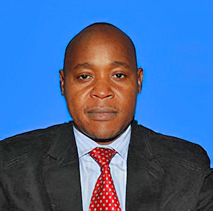 Peter_Mathuki