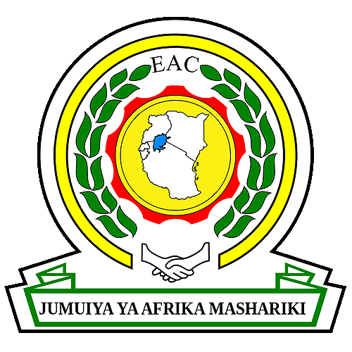 Arusha to Host EAC Speakers Forum on Friday