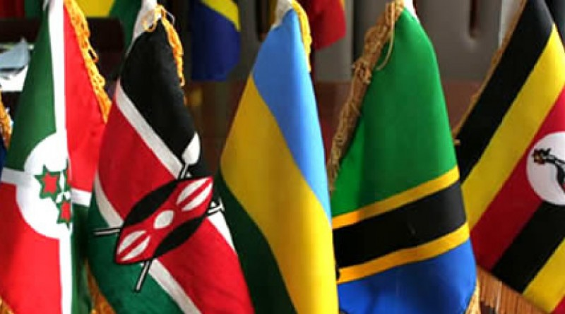 EALA to sit in Arusha next week